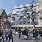 Neue Evangelische Akademie am Römerberg