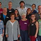 Zu einem ersten gemeinsamen Klausurtag mit Blick auf die für 2021 anstehende Dekanatsfusion trafen sich die gemeindepädagogischen Teams der Evangelischen Dekanate Dreieich und Rodgau.